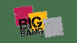 Partenaire : Big Bang